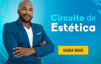Circuito de Estética Manaus - AM