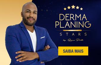 Dermaplaning Stars  Curitiba - PR